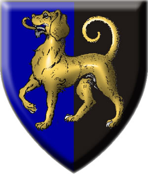 the guild of dog trainers'